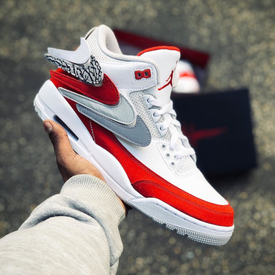 air-jordan-3-tinker-university-red
