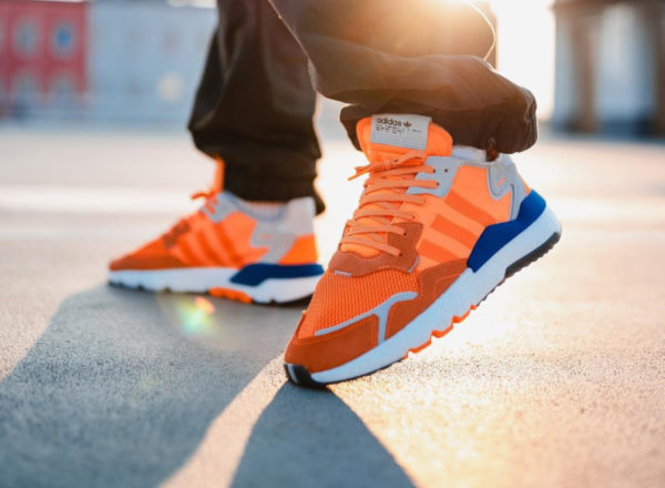 2046011f552b72 Sneakers-actus   votre source fraîche de baskets homme   femme