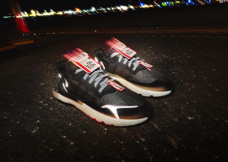 Adidas Nite Jogger London EG2201 (1)