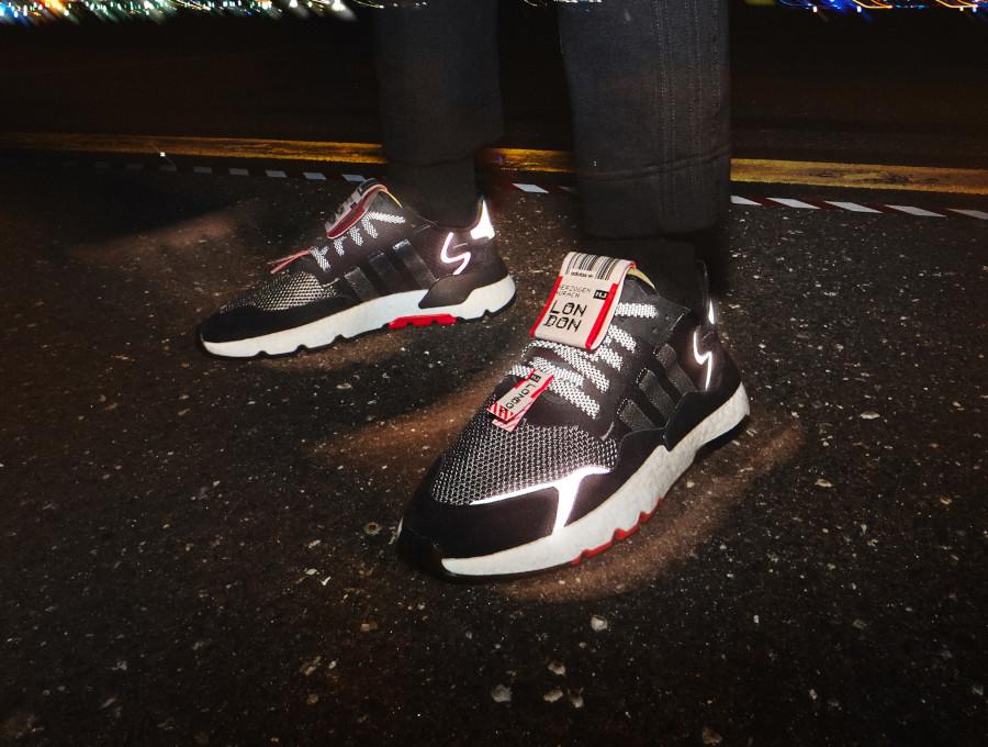 Adidas Nite Jogger London EG2201 (2)