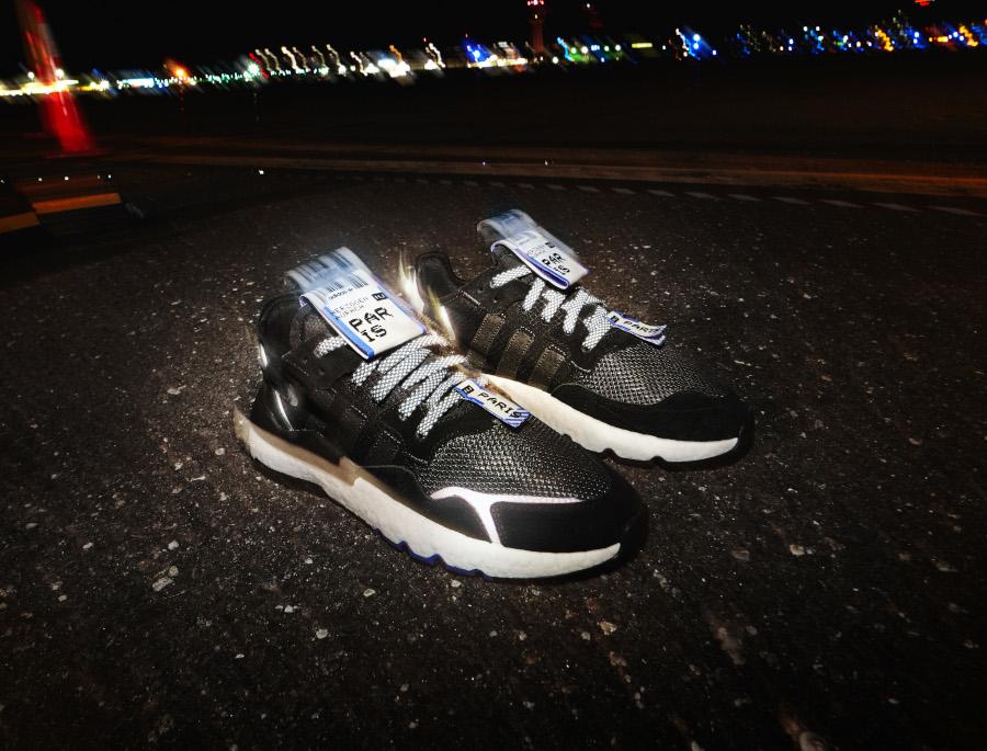 Adidas Nite Jogger Paris EG2206 (1)