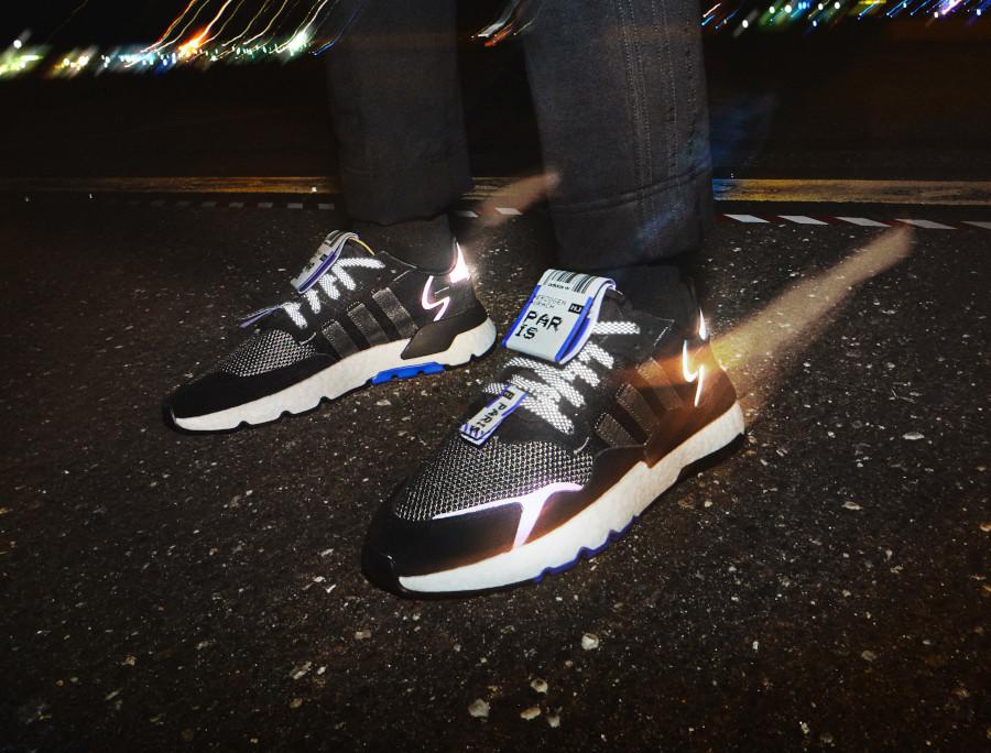 Adidas Nite Jogger Paris EG2206 (2)