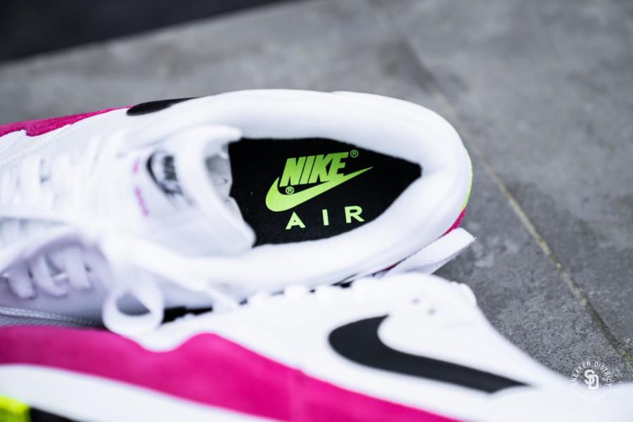 Air-Max-87-homme-White-Black-Volt-Pink-Rush (4)