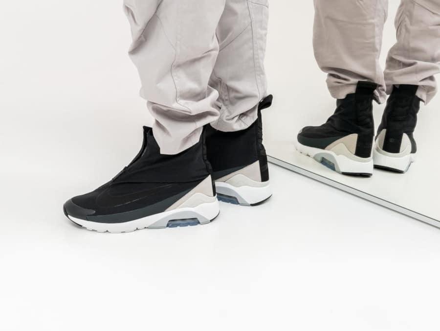 Ambush x Nike Air Max 180 Hi noire (3)