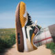 Laika x Nike Air Max 1 Susan Missing Link (couv)