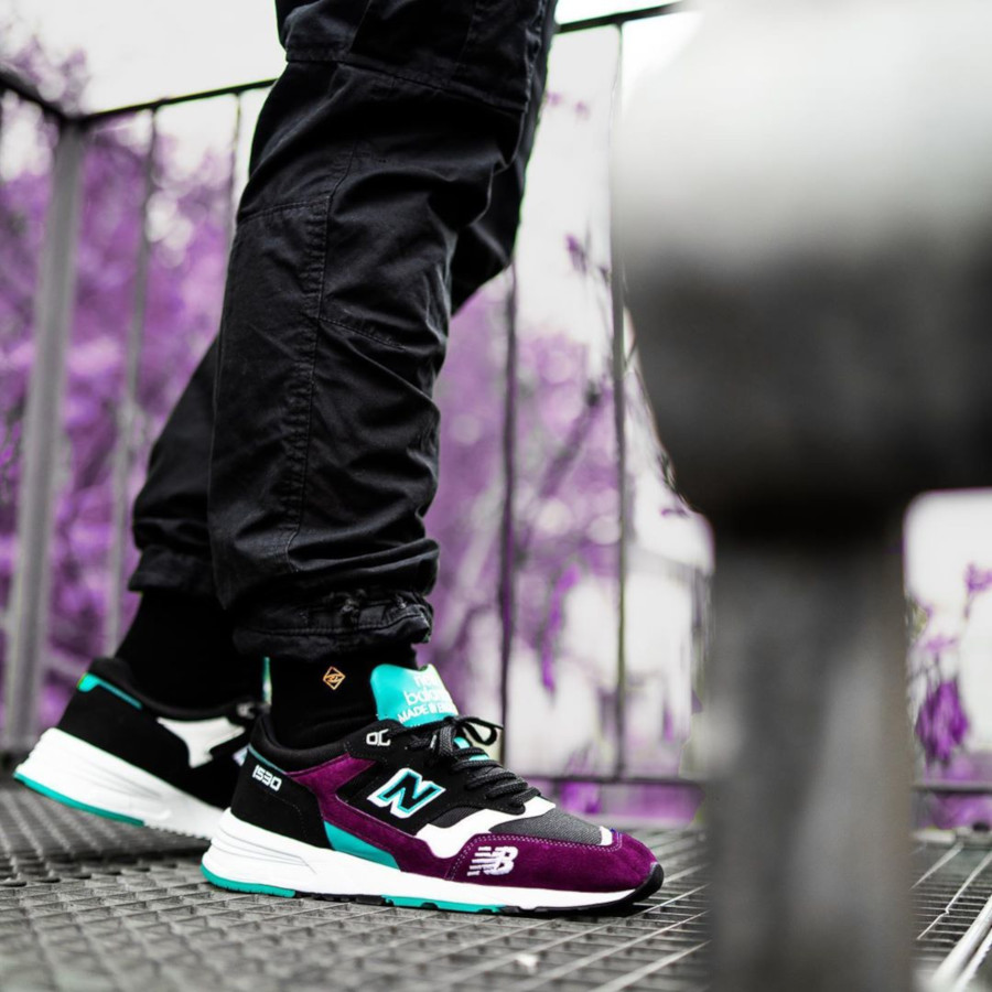 New-Balance-M-1530-KPT-Black-Purple-Teal-6