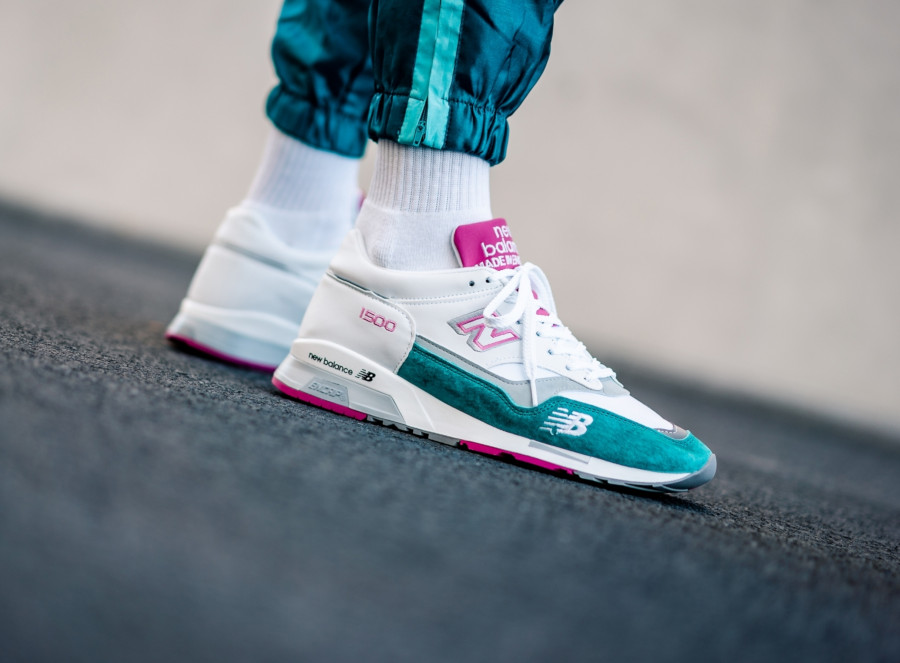 New-Balance-M1500WTP-90s-Revival-Pack