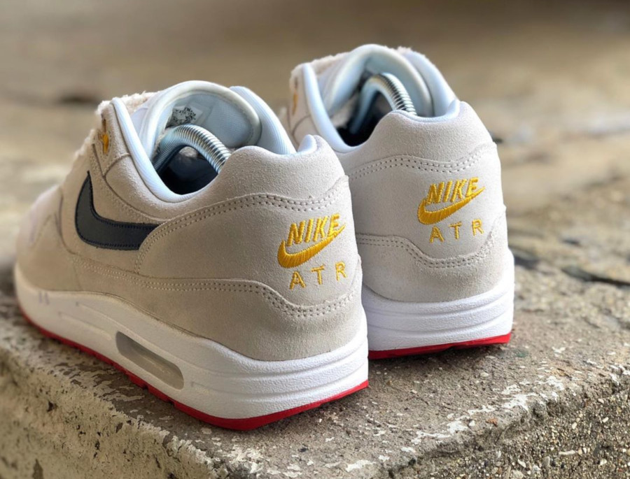 Nike Air Max 1 By You Suede par Regularolty (1)