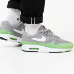 Nike Air Max 1 Fresh Mint
