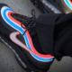 Nike Air Max 97 Neon Seoul Shin Gwang CI1503-001