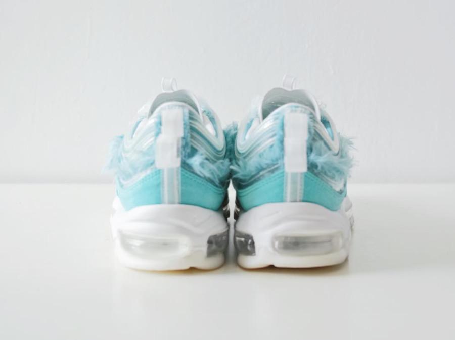 Nike Air Max 97 SH on Air (3)