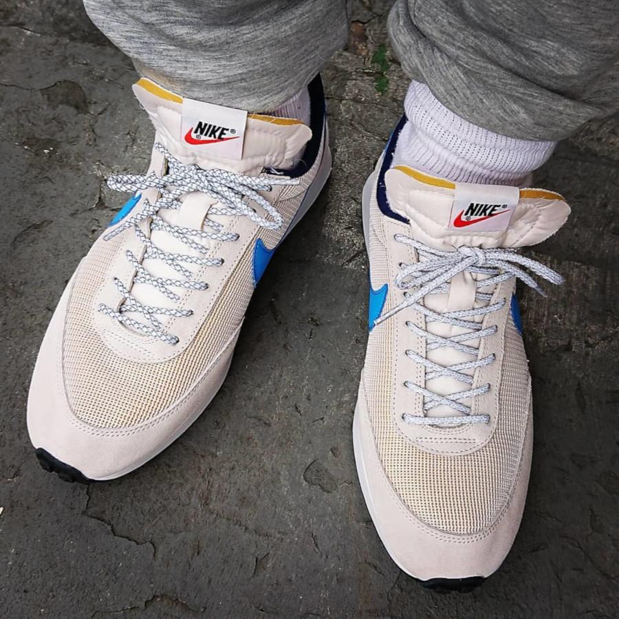 Nike Air Tailwind 79 OG - @qsekimura