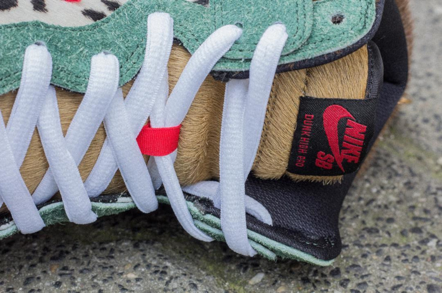 Nike-SB-Dunk-High-QS-Dog-Walker-5