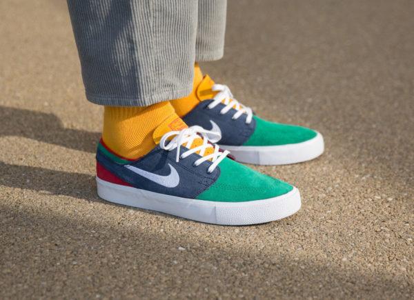 Nike-SB-Zoom-Janoski-RM-Multicolor-AQ7475-300