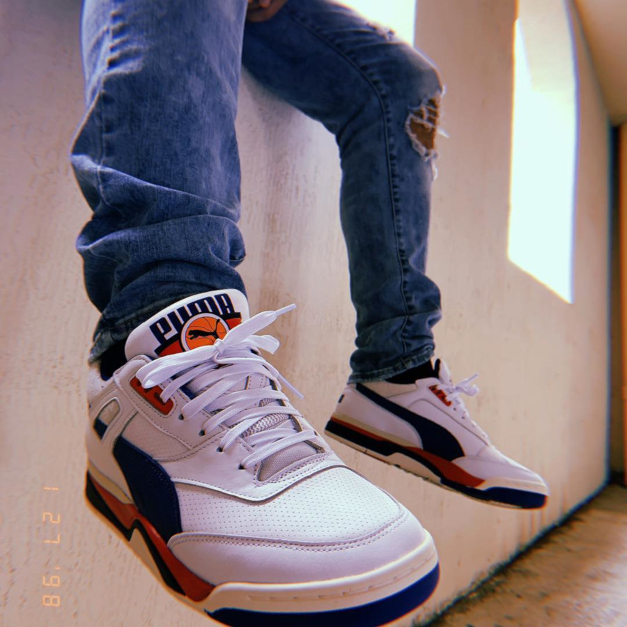 Puma Palace Guard OG 2019 - @flo55_