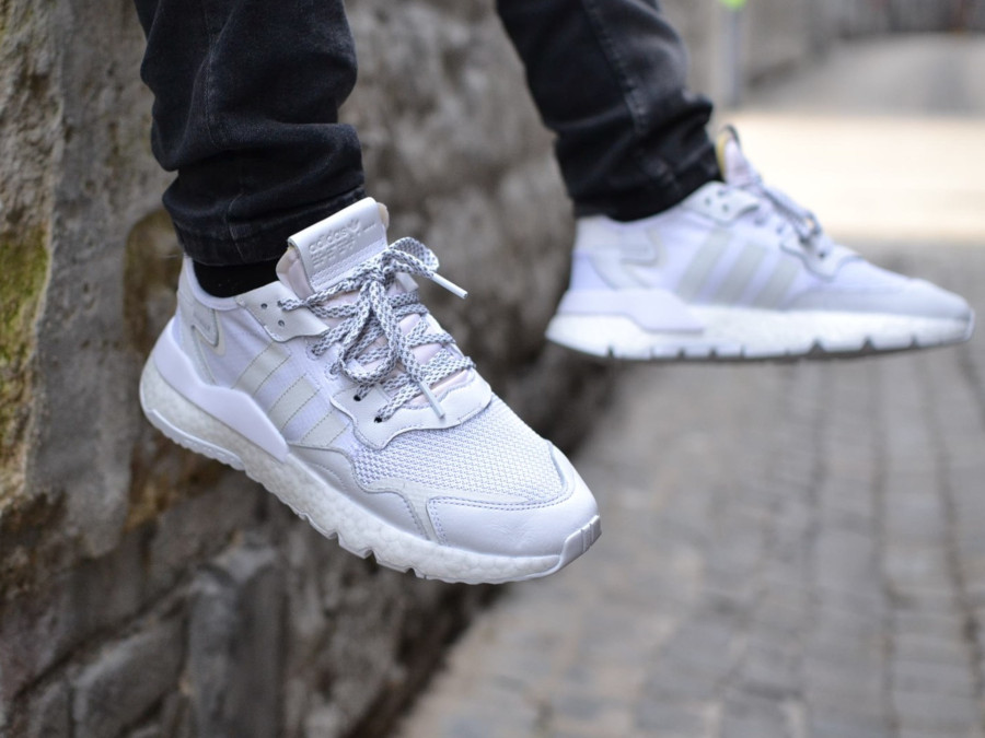 adidas-nite-jogger-triple-white (2)