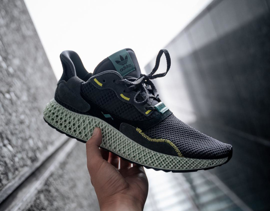 adidas-zx-4000-carbon-avril-2019 (1)