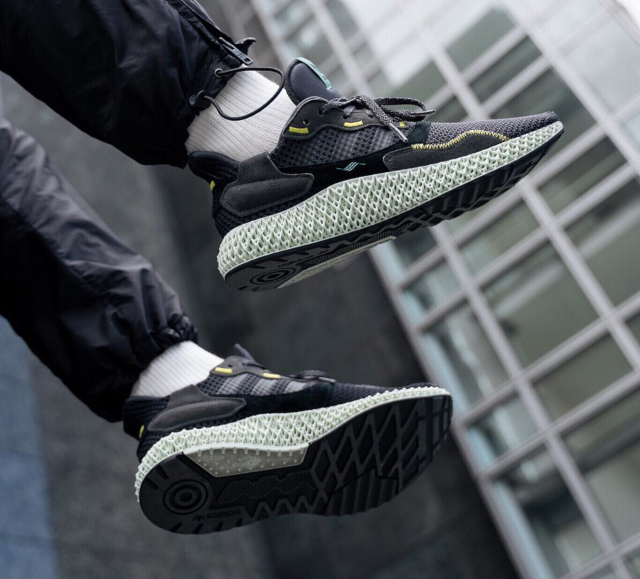 adidas-zx-4000-carbon-avril-2019 (3)