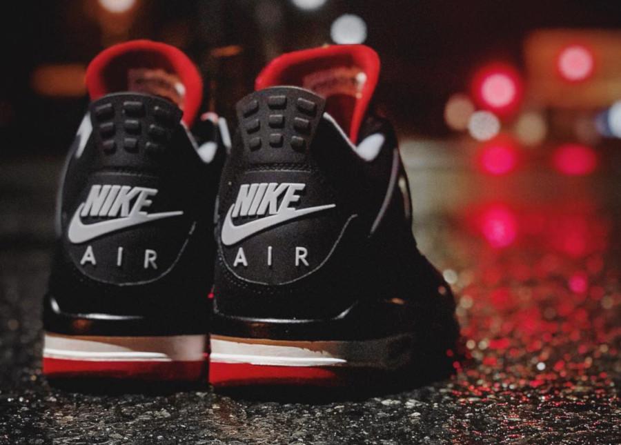 air-jordan-4-bred-2019-@oneeyedeer