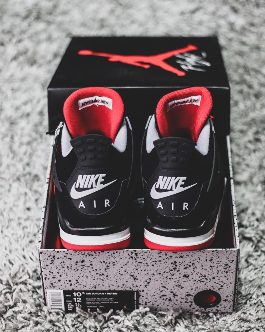 air-jordan-4-bred-2019-@sinceresole
