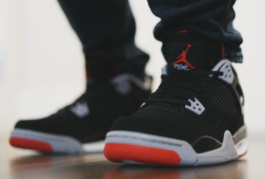 air-jordan-4-bred-2019-on-feet-@_elsieng
