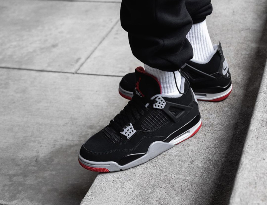 air-jordan-4-bred-2019-on-feet@lord_edwin