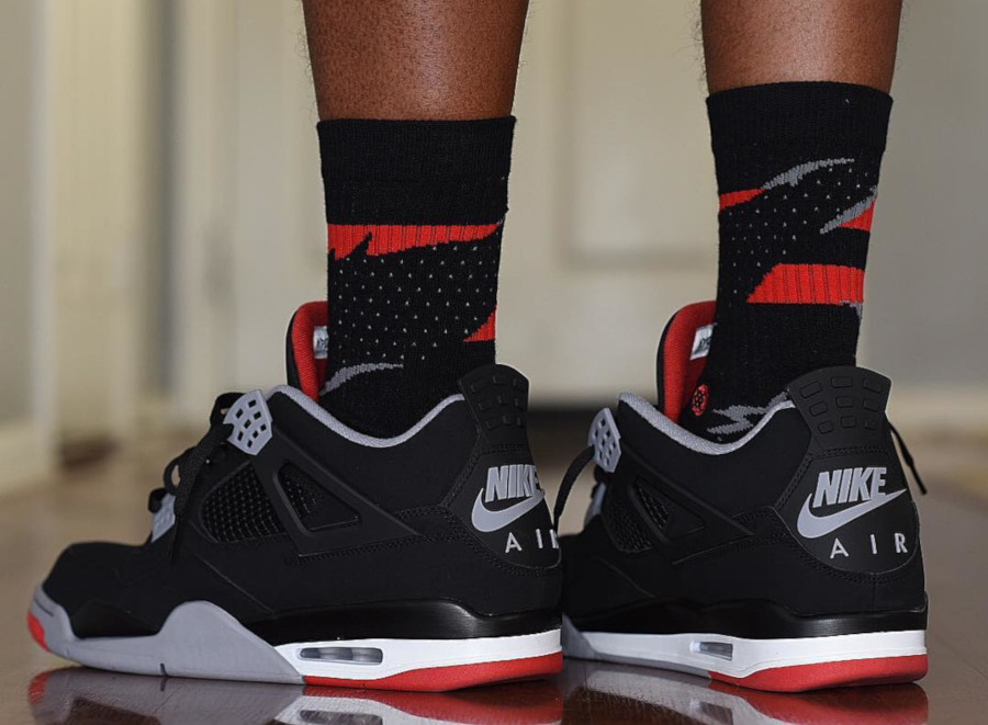 air-jordan-4-bred-2019-on-feet@m_sqwaredkicks