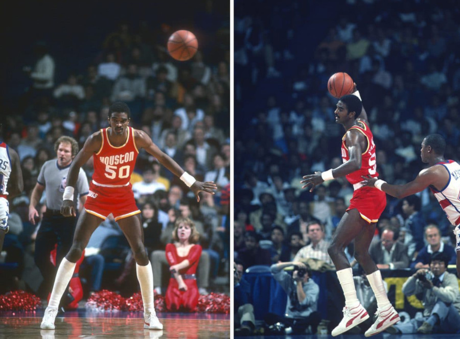 puma-ralph-sampson-houston-rockets-années-80