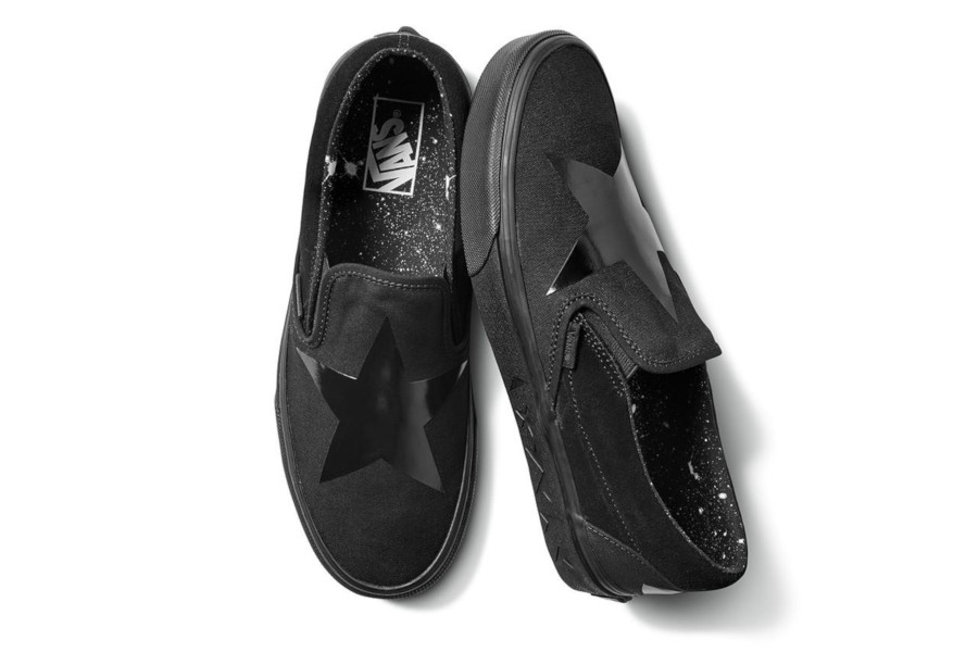 vans-slip-on-david-bowie-blackstar-VA38F7VLZ