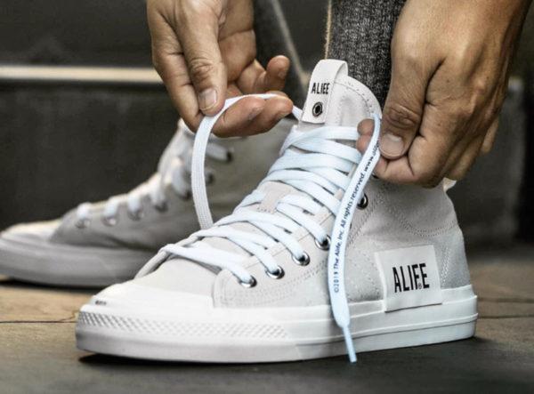39e3eaea973b9 Quelles sont les nouvelles sorties Adidas Originals