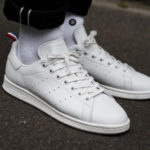 Adidas Stan Smith 'Tricolore'