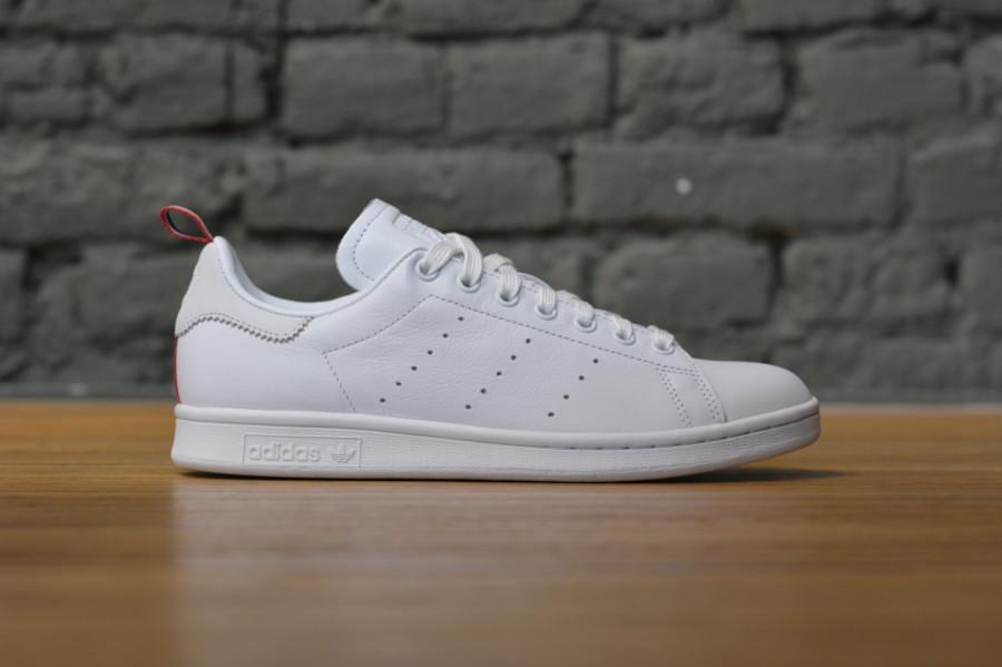 Adidas Stan Smith 'Tricolore' (1)