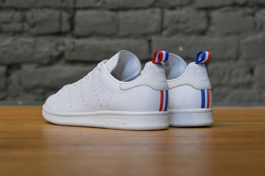 Adidas Stan Smith 'Tricolore' (3)