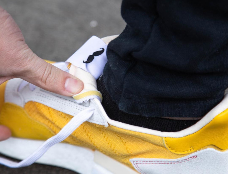 Adidas ZX 500 RM Bold Gold 'Frank Shorter vs. The Imposter Pack' (1)