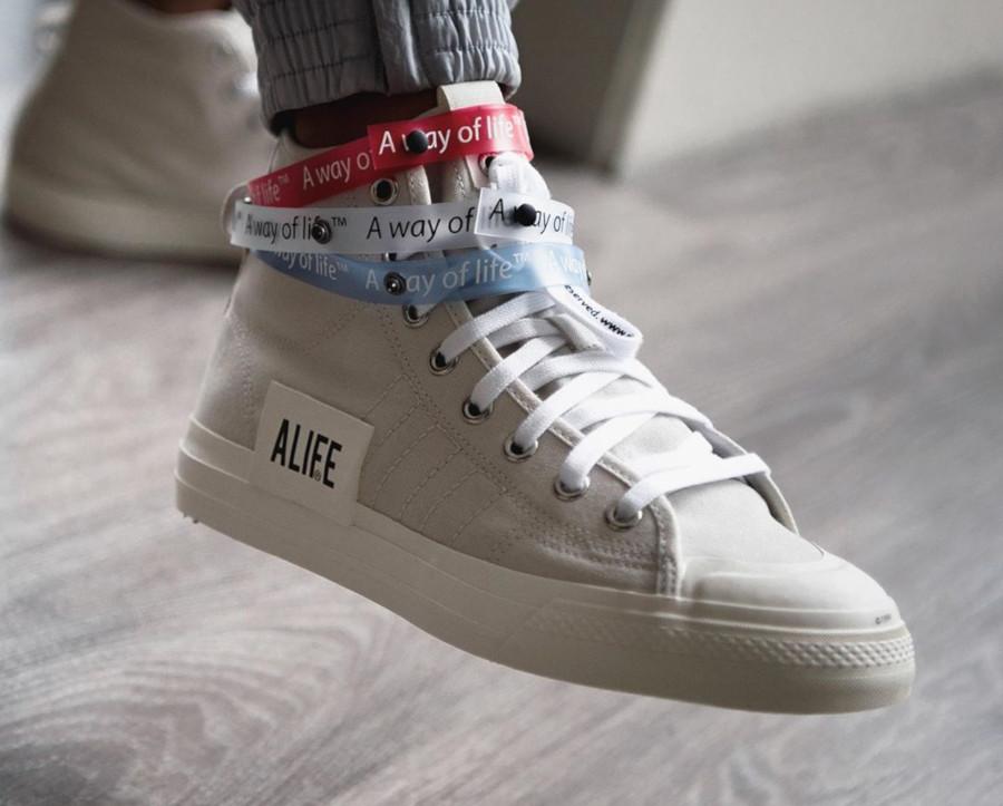 Alife x Adidas Consortium Nizza Hi RF (3)