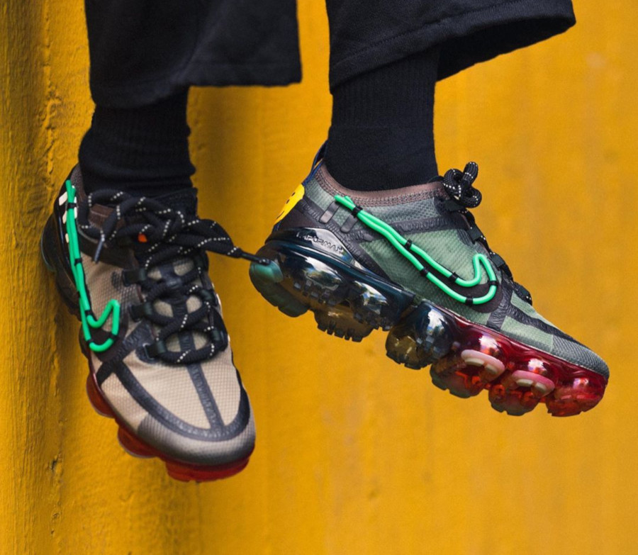 Cactus Plant Flea Market x Nike Air VaporMax 2019 (5)