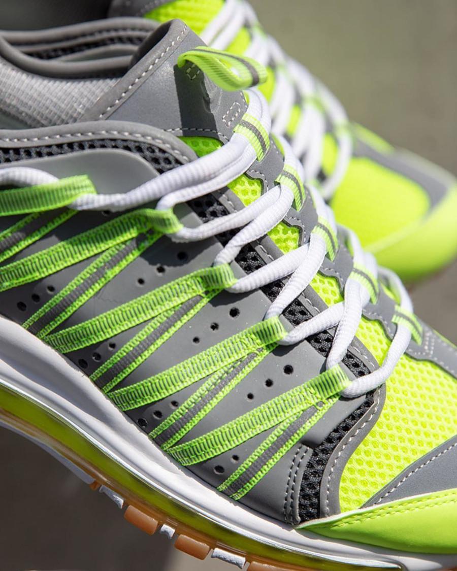Clot x Nike Air Max 97 Haven Volt Dark Grey-Pure Platinum (1)