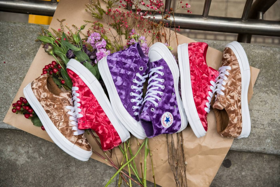 Converse-Golf-Le-Fleur-Tyler-Crushed-Quilted-Velvet-1