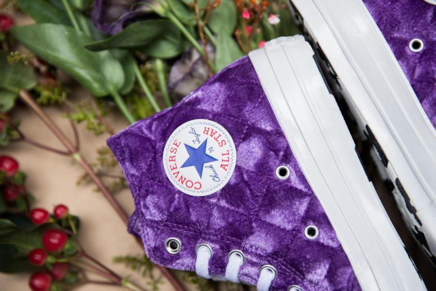 Converse-x-Golf-Le-Fleur-Chuck-70-Hi-Tillandsia-Purple
