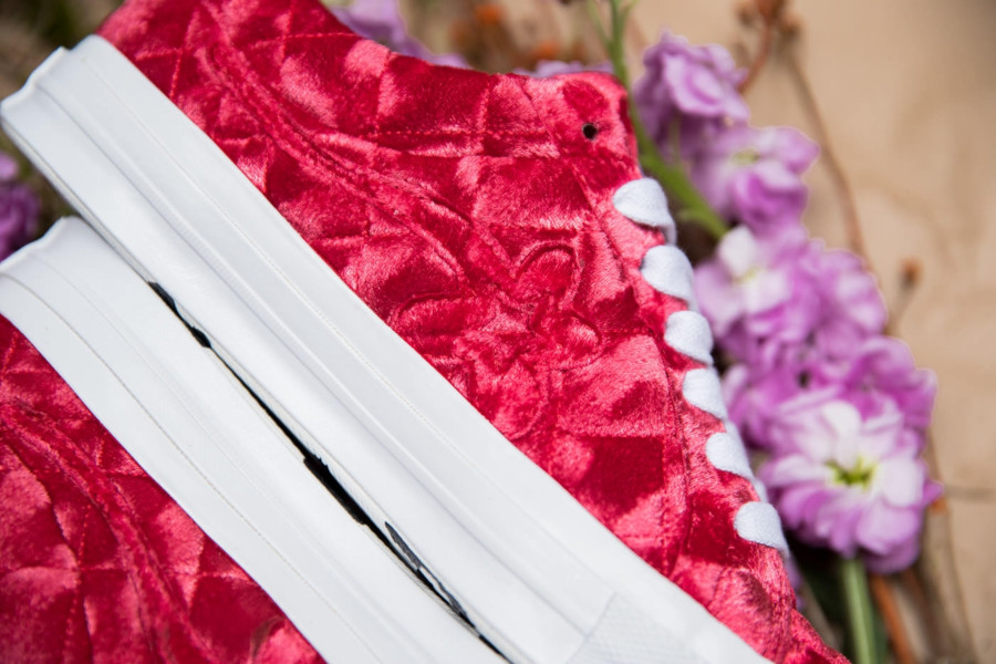 Converse-x-Golf-Le-Fleur-One-Star-OX-Barbados-Cherry-1