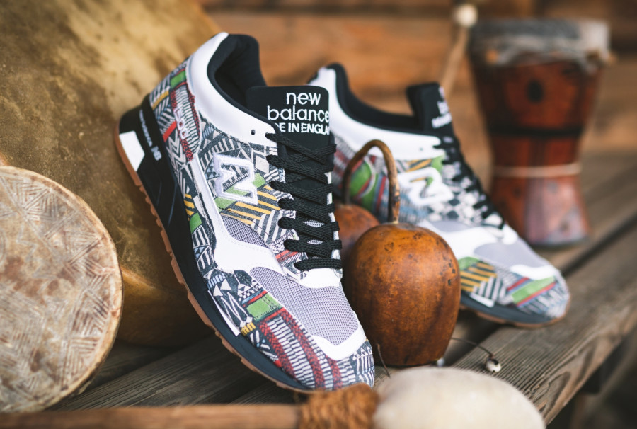 New Balance M 1500 PRT Aztec (made in England) (2)