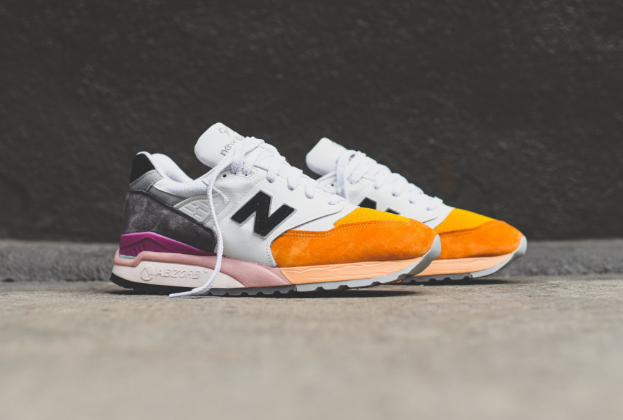 New Balance M 998 PSD Coastal Pack (made in USA) (3)