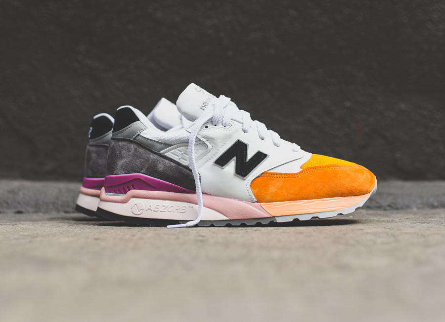 New Balance M 998 PSD Coastal Pack (made in USA) (4)