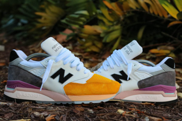 New Balance M998PSD Seagull Coastal Pack (1)
