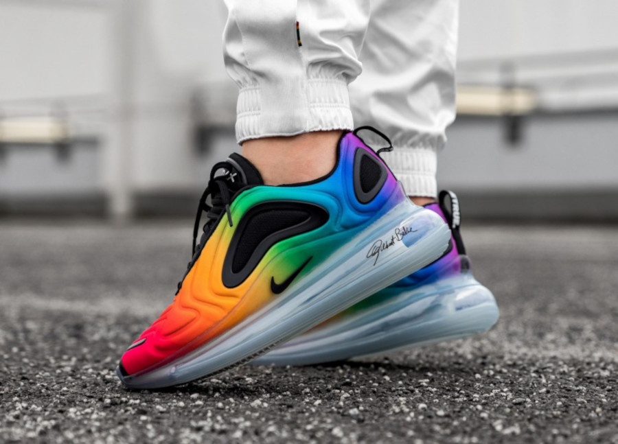 Nike-Air-Max-720-Betrue-Multicolor-Gay-Pride-2019-6
