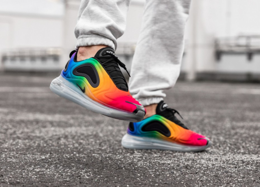 Nike-Air-Max-720-Betrue-Multicolor-Gay-Pride-2019-7