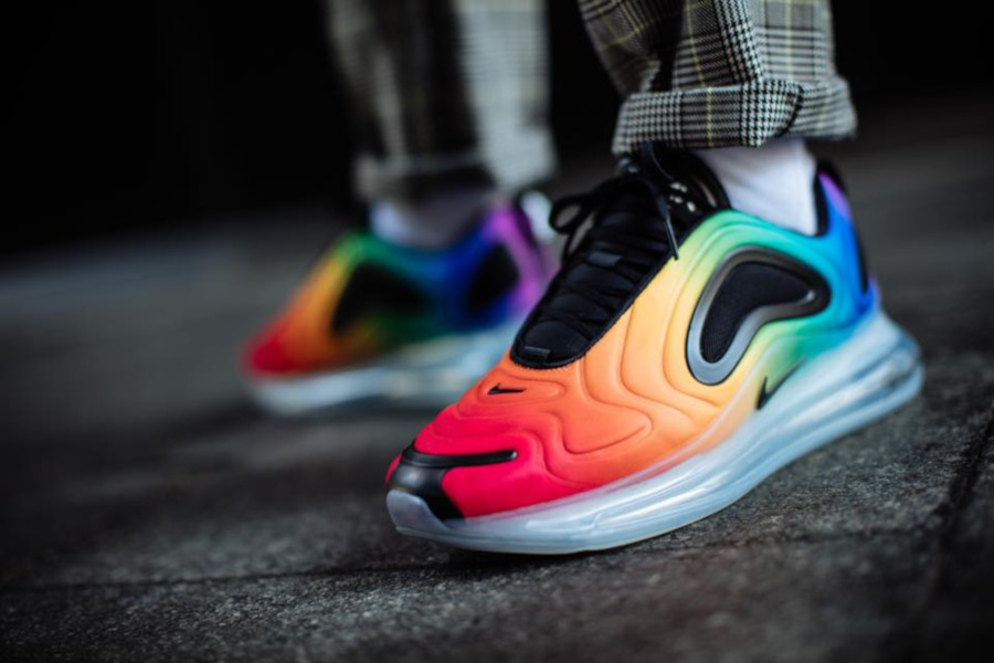 Nike-Air-Max-720-Betrue-Multicolor-Gay-Pride-2019-8 (3)