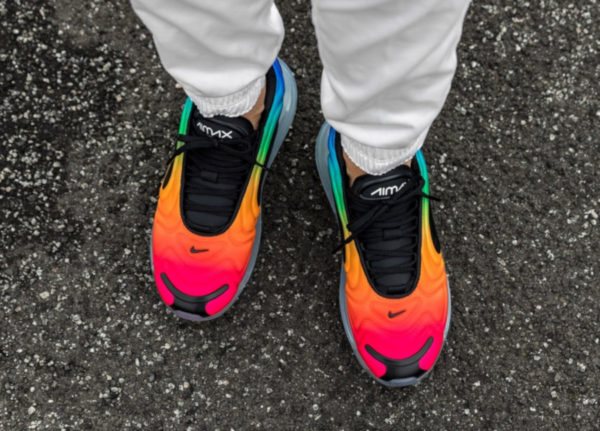 Nike-Air-Max-720-Betrue-Multicolor-Gilbert-Baker-CJ5472-900