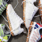 Clot x Nike Air Max 97 Haven
