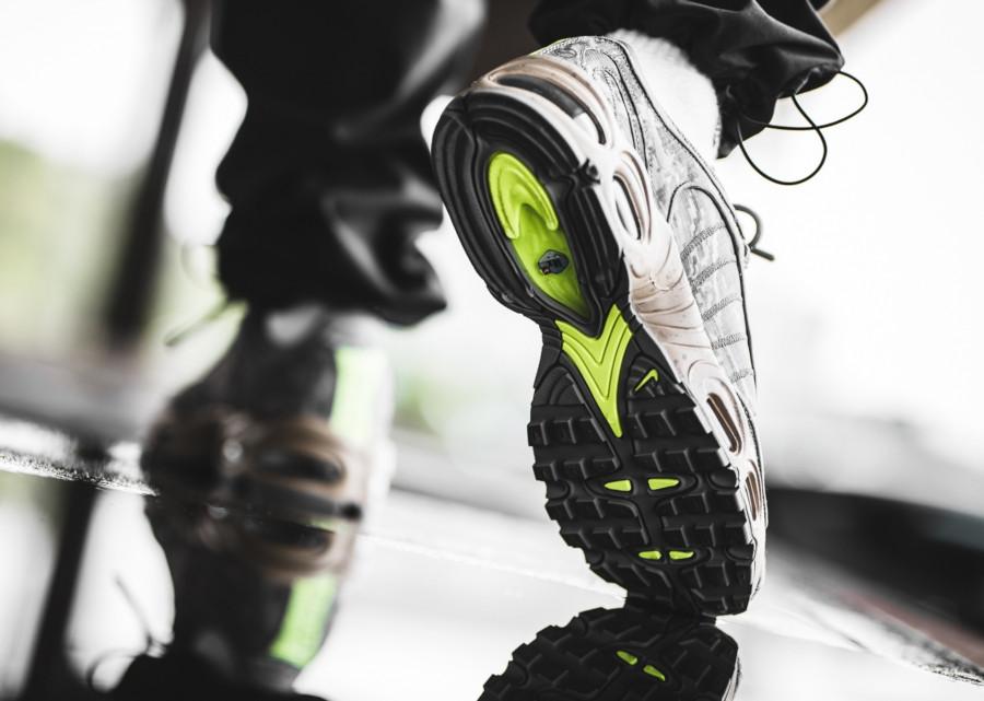 Nike Air Max Tailwind IV 'Digi Camo' Dark Stucco Sandtrap (3)